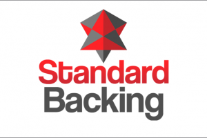 'Setting The Standard' – INTERVIEW WITH STANDARDBACKING