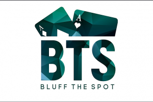 'Every student's coaching experience is tailored towards their personal goals and needs' – INTERVIEW WITH BLUFFTHESPOT